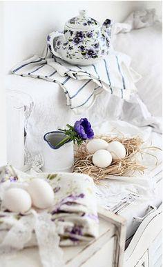 GLAM•❖•Luxury  www.facebook.com/pages/GLAMLuxury www.twitter.com/GLAMandLuxury http://goo.gl/zbz2F Easter