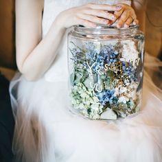 Fiji Water Bottle, Wedding Images, Botanical Gardens, Mason Jars, Wedding Flowers, Wedding Planning, Bridal, Weddings, Game