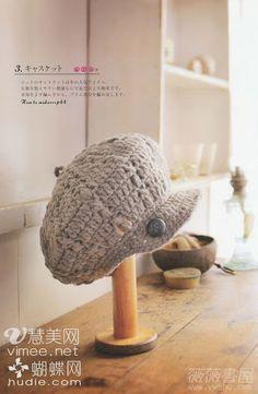 123玉でつくれるかわいい手編みの小物 - 慧 - Álbumes web de Picasa