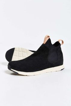 Ransom Brohm Lite Slip-On Sneaker - Urban Outfitters