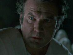 Ghoulies (1985), Jack Nance.