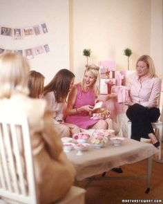Get the best baby shower ideas, baby shower games