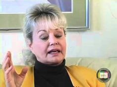 Dr. Lorraine Day Cancer Cure - cancer has become a normal thing and that is very dangerous. either we've had it or know someone with it. this woman has a lot of great information to share. some of it is very specific to her beliefs so try to watch with an open mind. take what information resonates with you and leave the rest.