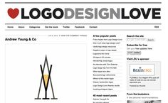 10 Resources for Creating Your Own Logo | Fuel Your Creativity