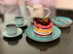 Homemade Breakfast, Pancakes, Food, Essen, Pancake, Meals, Yemek, Eten, Crepes