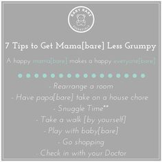 I try not to be grumpy. I really do. When I think back I can recall being asked and told Why are you grumpy? You just need to get over it. I find that to be very unhelpful. I have however listed a few ideas that helped me with my grumpiness. Hopefully any or all of these tips are able to help you. [insert grumpy cat emoji]  1 Just by changing up any room of the house definitely changes your mood. Just by moving a painting from one wall to another.  2 Getting papa[bare] to take over a house…