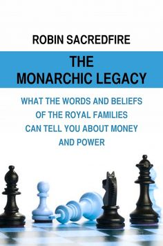 The Monarchic Legacy