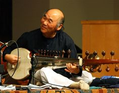 The island yoga space presents a concert of indian classical music - bainbridge island review