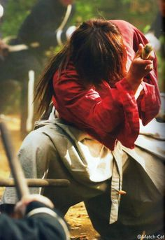 "Sato Takeru - a.a ""Rurouni Kenshin"" - Page 10 - global celebrities - Soompi Forums Inuyasha, Takeru Sato, Figure Poses, Live Action Movie, Japanese Men, Action Poses, Cartoon Design, Manga Comics, Ms Gs"