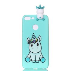 Honor 9 Lite Case Cartoon Unicorn Panda Silicone Case Cover On For Funda Huawei Honor 9 Lite Cute Cat Dog Phone Case Pouzdro Unicorn Phone Case, Diy Phone Case, Iphone Phone Cases, Phone Cover, Honor Phone, Dog Phone, Coque Iphone 6, Unicorn Birthday, Custom Cars