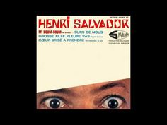 Salvador, Funny Songs, Henri, It Works, Lyrics, The Creator, Youtube, Movie Posters, Daughter