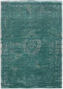 Dywan Louis De Poortere Vintage Orient Jade