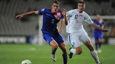 Prediksi Uzbekistan U-20 vs Uruguay U-20 29 Juni 2013 - Dari Agenbola855 akan memprediksikan pertandingan antara uzbekistan melawan Uruguay. Pada pertandingan Kali Ini Piala Dunia U 20 Grup F kembali menggelar pertandingan antara Uzbekistan.