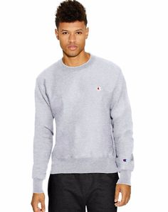 Grey, size M