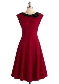 Girlshue   20 Beautiful Yet Cheap Christmas Party Dresses FgcKDnKT