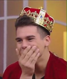 Mi rey Memes Cnco, Five Guys, Just Pretend, Peach Blossoms, Guy Names, Reaction Pictures, Mamamoo, Lol, Celebrities