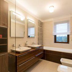 oak produkty obklady a dla by do koupelny koupelna pinterest. Black Bedroom Furniture Sets. Home Design Ideas