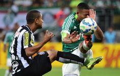 Veja fotos da final da Copa do Brasil 2015 - Gazeta Esportiva