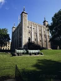 Visited the Tower of London a couple of years ago. Would love to go again - such a great day out.