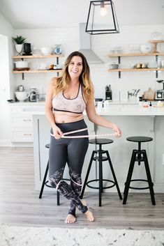 Top Florida lifestyle blog, Fresh Mommy Blog, features how shes recently lost 3 inches off her waist with the 14 Day Reboot. Click here now to read!!