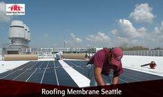 Fieldsroofservice has more talented and highly  experience roof repair and roof maintenance service team. Who gives more trusted modified bitumen membrane service entire are of Bellevue.