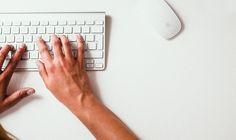 Lo que me habría gustado saber antes de abrir mi blog