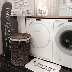 Kristiina Lehtola,Finland @krisse.lehtola Vapaapäivä=pyykki...Instagram photo   Websta (Webstagram)