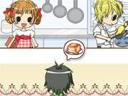 Portal cu jocuri online pentru copii recomanda, jocuri cu moda http://www.jocuri3d-masini.com/taguri/viteza-turbo sau similare jocuri cu pegasi