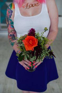 Alexa Loy | Flickr - Photo Sharing!Gala Darling Gala Darling, Crown, Fashion, Moda, Corona, Fashion Styles, Fashion Illustrations, Crowns, Crown Royal Bags
