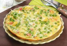 Quiche, Breakfast, Food, Morning Coffee, Essen, Quiches, Meals, Yemek, Eten