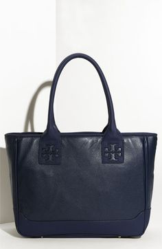 Tory Burch 'Small' Rain Tote