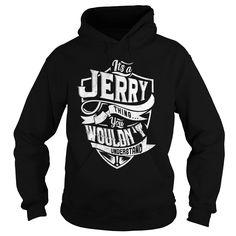 JERRYJERRYjob title