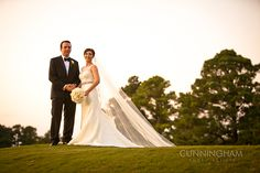 Cunningham Photo Studios, Carolina Country Club, Fresh Affairs