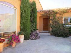 Vente de prestige Maison / Villa 123m² St Cyprien Plage