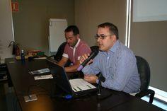 Cehegín acoge las Jornadas sobre economías locales de la Región de Murcia. http://www.murcia.com/cehegin/noticias/2013/11/08-cehegin-acoge-las-jornadas-sobre-economias-locales-de-la-region-de-murcia.asp