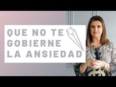 Videos, Macrame, Coaching, Mindfulness, House, Amor, Frases, Medicine, Anxiety
