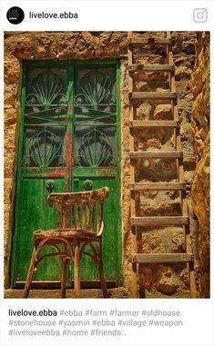 نتيجة بحث الصور عن صور بيوت قديمة من حجر Old Houses Painting Art