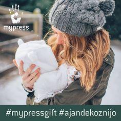 Nem sokára anyák napja!   http://mypress.hu/Anyaknak  #mypressgift #egyedi #kulonleges #ajandek #ajandekoznijo #meglepetes #anyaknapja #gift #love #like #print #mothersday