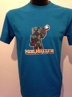Blue hoodie Blue Hoodie, Blue Sapphire, Minecraft, Hoodies, Mens Tops, T Shirt, Fashion, Moda, Tee
