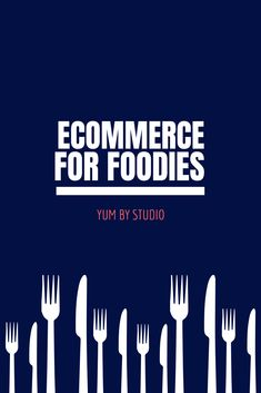 Food e-commerce is a rapidly and competitive growing industry. If you're hungry for sales, check out YUM by Studio↗ Business Sales, Emotional Connection, Social Media Branding, Seo Strategy, Online Advertising, Food Industry, Case Study, Ecommerce