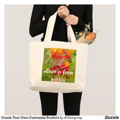 Beautiful Flowers Images, Flower Images, Flower Pictures, Beautiful Gifts, Wedding Invitations Online, Wedding Invitation Cards, Guess Gifts, Mobile Covers, Condolences