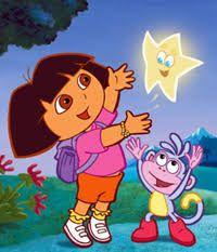 Image Result For Dora La Exploradora Dora Cartoon Dora And Friends Dora The Explorer