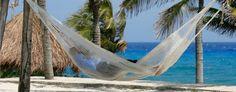 oferty-kredytowe.pl: Jak wypłacić gotówkę na wakacjach, gdy nie ma bank...