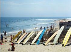 31075784cd84 Malibu memories. #surf #vintage #ocean #beach Los Angeles California,  California