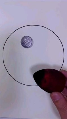 Art Drawings Sketches Simple, Pencil Art Drawings, Realistic Drawings, Zen Art, Ink Illustrations, Art Techniques, Art Tutorials, Amazing Art, Creations