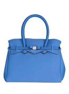 a10b73629be05 Neopren-Handtasche MISS von SAVE MY BAG bei Breuninger kaufen