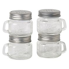 c009557bf10b 9 Best Specialty bottle images | Glass jars, Canning jars, Glass ...