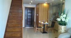 Thumb Plaza Apartel Qingdao Sunland - #Hotel - $49 - #Hotels #China #Qingdao #LaoshanDistrict http://www.justigo.in/hotels/china/qingdao/laoshan-district/qingdao-sunland-apartel_228955.html