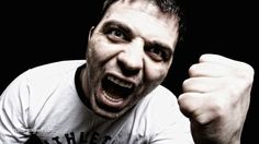 Statin drugs found to turn some people into raving, angry maniacs