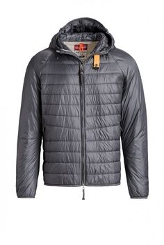 Duvetica Acca Jacket